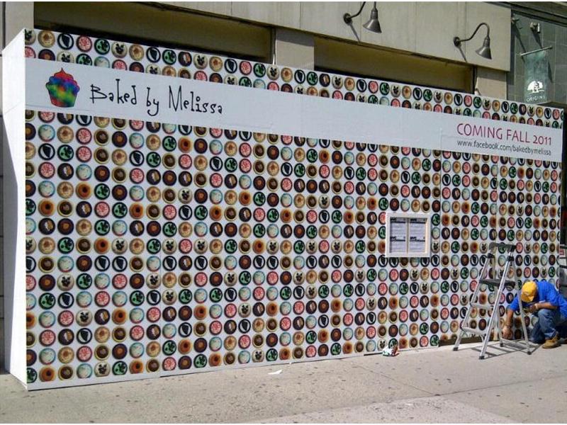 Wall Paper & Vinyl
